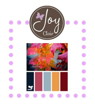 image from joyclair.typepad.com